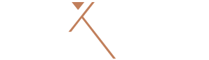 Luxury Hospitality & PR Group